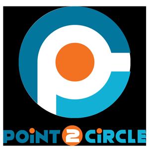 POINT2CIRCLE